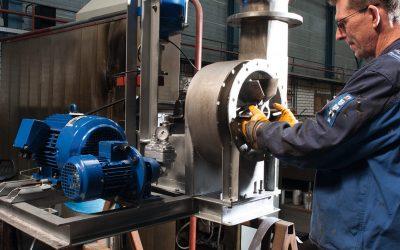Monteur Rotating – WTB monteur
