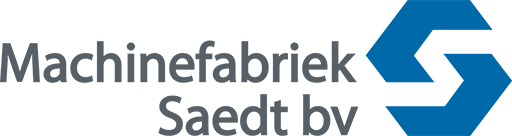Machinefabriek Saedt B.V.