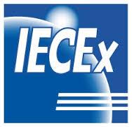 Onze EX-monteurs zijn ook aankomend jaar weer bevoegd om uw EX-equipment te reviseren!
